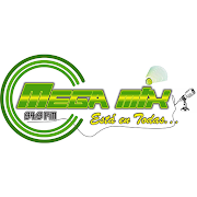 Radio Mega Mix Olmos
