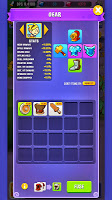 Idle Quest Heroes - New idle epic hero RPG