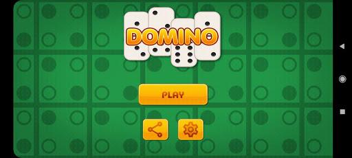 Domino - Classic Board Game 1.9 screenshots 1