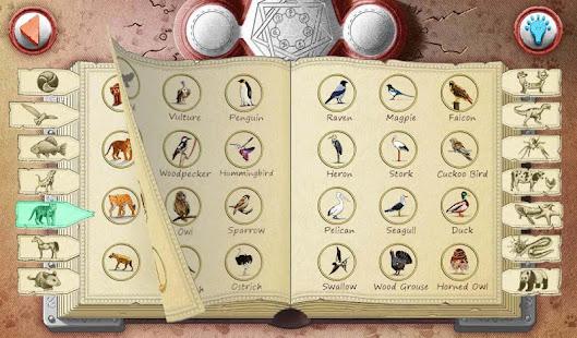 doodle alchemy animals hack