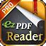 ezPDF Reader interaktif PDF