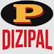 DiziPal24 - DiziPal App