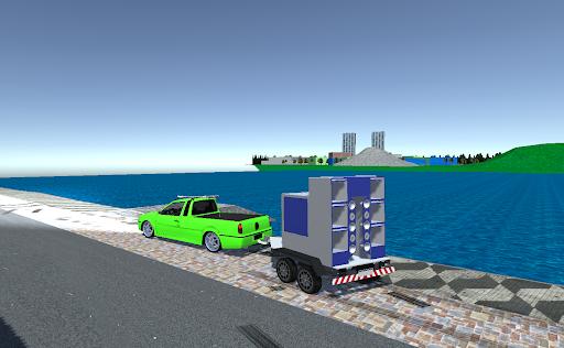 Elite Cars Brasil screenshots 1