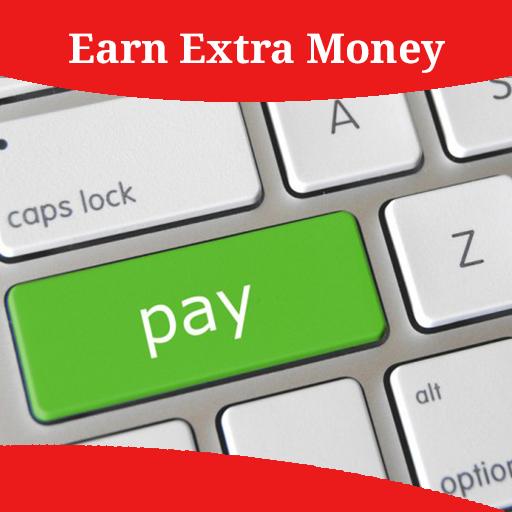 câștigurile la domiciliu rapid creați un site web care face bani