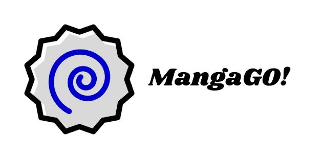 MangaGO – Free Manga Apk Lastest Version 2021** 1