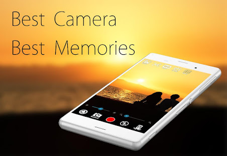 Silent Camera [High Quality] 8.0.0 Screenshots 5