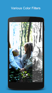 Photo Story Pro – digital photo frame v7.210423 [Paid] 4