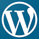 org.wordpress.android