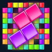 Block Puzzle Match 3 Game