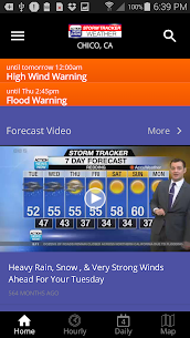 Action News Now Weather For Pc | How To Install On Windows And Mac Os 1