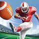 Football Field Kick - Androidアプリ