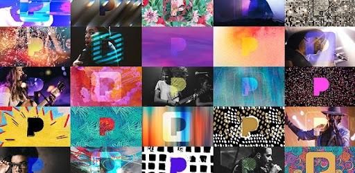 Pandora - Streaming Music, Radio & Podcasts .APK Preview 0