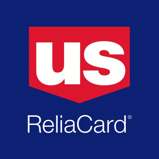 U.S. Bank ReliaCard – Apps bei Google Play