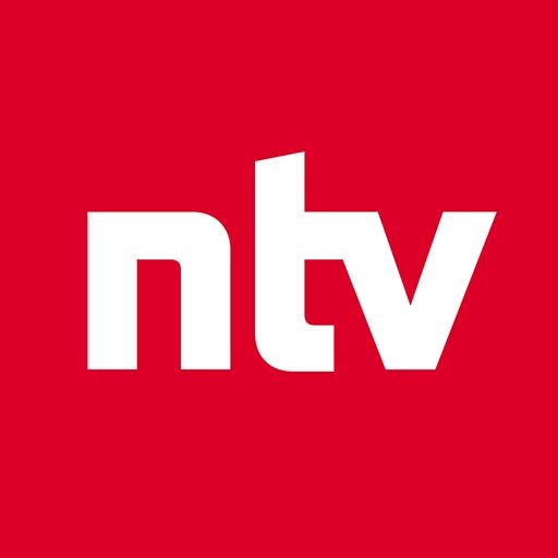 ntv Nachrichten für TV