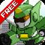 CombineRobot Free