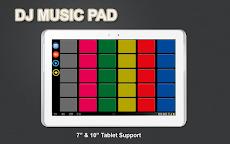 DJ Music Padのおすすめ画像5