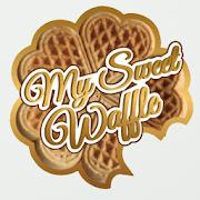 My Sweet Waffle