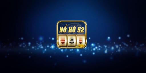 Nu1ed4 Hu0168 52 - Game bu00e0i chu1ea5t 1.0 2