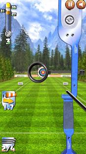 Archery World Tour - Highscore Shooting Game