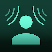 Sound meter recorder with video - SmarterNoise