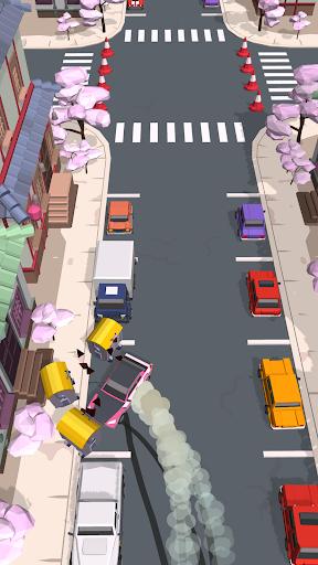 Drive and Park 1.0.14 Screenshots 5