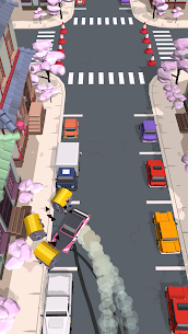 Download Drive and Park (MOD, Unlimited Money) for Android 5