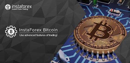 instaforex bitcoin bonus bitcoin înscrie- te