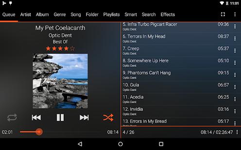 17 Best Free Music Apps in