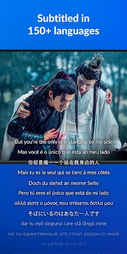 Viki: Stream Asian TV Shows, Movies, and Kdramas 6.2.3 Screenshots 2