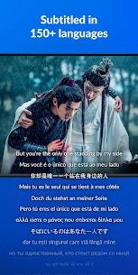 Viki: Stream Asian TV Shows, Movies, and Kdramas 2
