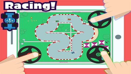 2 3 4 Kişilik Mini Oyunlar Full Apk İndir 4