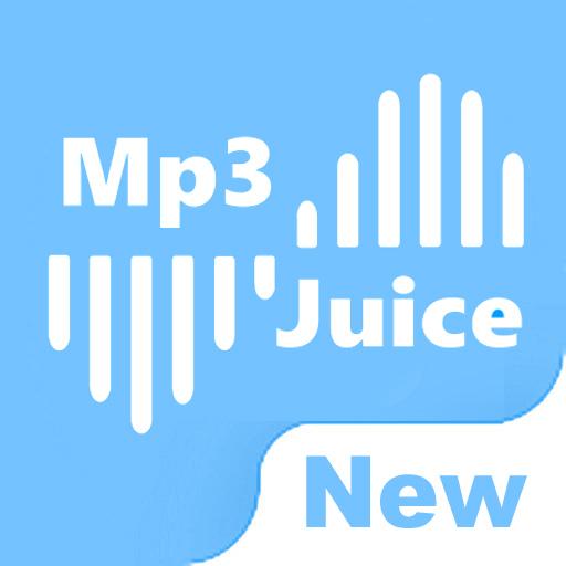 Mp3Juice – Free Juices Music Downloader Apk Download NEW 2021 5