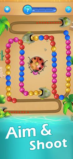 Zumba Classic:Ball Blast Games 21.0324.00 screenshots 4