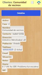 Easy Database