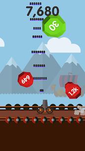 Ball Blast Mod Apk (Unlimited Coins) 3