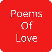 Messages and Poems of Love
