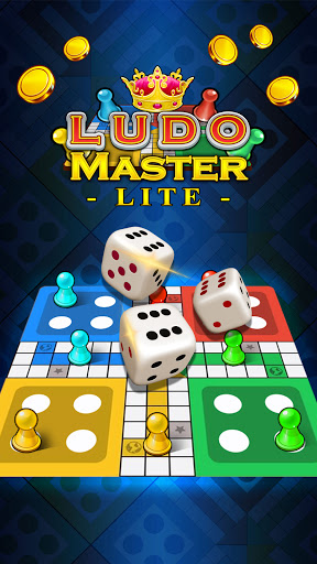 Ludo Masteru2122 Lite - 2021 New Ludo Dice Game King 1.0.3 screenshots 19