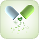 Download Pharma Medicine info For PC Windows and Mac