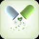 Download Pharma Medicine info For PC Windows and Mac