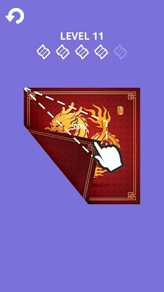 Origameのおすすめ画像4