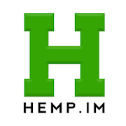Hemp.im: The latest hemp and cannabis news.