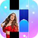 Piper Rockelle Piano Game Tiles - Androidアプリ