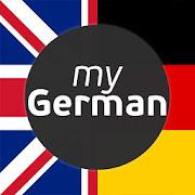 German Phrasebook ( Learn German )