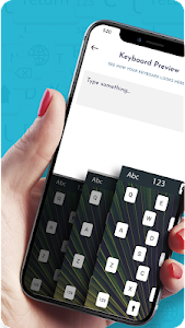 Large Keyboard For Android And Big Button Keypad 1.0