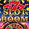 Slot Room Simgesi