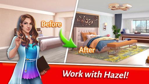 Home Design Expert 0.6.3 screenshots 1