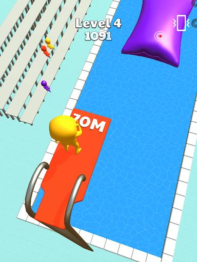 Summer Buster 1.6.4 screenshots 12