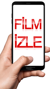 Bluflix V5 Apk – Bluflix V5 Apk Download – Bluflix A5 Apk Pc 1