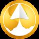 تلگرام طلایی SuperGram