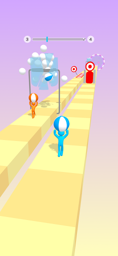 Tricky Track 3D 1.0.2 screenshots 6